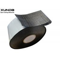 Wholesale High Temperature Woven Corrosion Resistant Tape Similar Polyken Brand from china suppliers