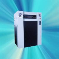 Wholesale HM1000 PVC  card laminator from china suppliers