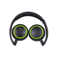 Wholesale NFC Built-in MIC Long Lasting Wireless Bluetooth Headphones For PC / Phone from china suppliers