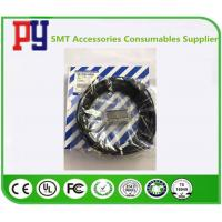 Buy cheap NPM Machine Equipment Spare Parts N510040164AB Optical Fiber Cable CFT0209 from wholesalers