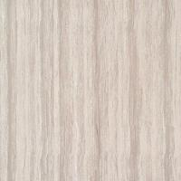 China Brown Ceramic Polished Porcelain Tile For Floor , Stain Resistant on sale