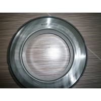 Wholesale 29330E Steel Cage Spherical Roller Thrust Bearing Used For Cranes from china suppliers
