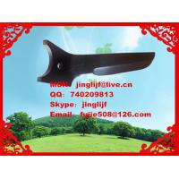 Buy cheap mtz tractor spare parts,spring harrow tines,grass cutter parts,harrow for garden from wholesalers