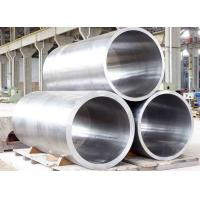 Wholesale 14'' Large diameterseamless tube astm a106b from china suppliers