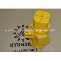 Wholesale PC75UU PC60-5 Earth-moving Machinery Hydraulic Turning Joint 703-08-91530 703-08-91810 from china suppliers