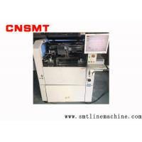 Wholesale CNSMT yamaha ysp solder paste printing machine, smt printer ycp10 ycp full automatic print machine from china suppliers