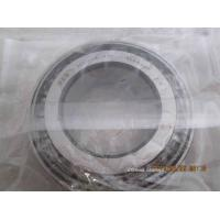 Wholesale Single Row Tapered Roller Bearings 32213 A.F22 Metric Size For Truck / Machine Parts from china suppliers