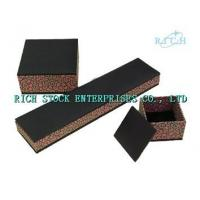 China jewelry boxes,paper jewelry boxes,paper set jewelry boxes, paper ring boxes on sale