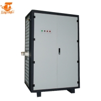 Wholesale 240KW 60V 4000A Oxidation IGBT Based Rectifier from china suppliers