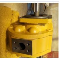 Wholesale CBGJ2063 / 2050/2050 Hydraulic Gear Oil Pump CBGJ Series For Cranes and Loaders from china suppliers