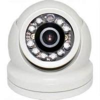 """Quality Auto tracking 1/3""""SONY Super HAD II CCD 630TVL Color 3D-DNR Smart IR Dome closed circuit security cameras for sale"""