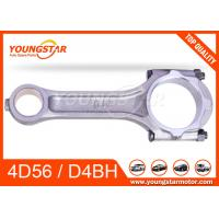 Wholesale PIN 32MM  PIN 29MM Engine Connecting Rod For HYUNDAI H1 D4BH 23510 - 42000 2351042000 from china suppliers