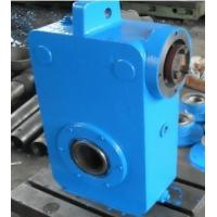 Wholesale Worm Gear Gearbox from china suppliers