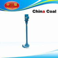 Wholesale NL slurry pump from china suppliers