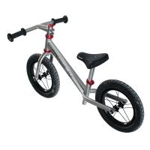 Wholesale Customized Titanium Balance Bike No Pedal , Kids Childrens Balance Bikes from china suppliers