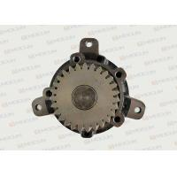 Wholesale 20431135 VOE20431135 Engine Water Pump For VOLVO D10D D12D  Truck from china suppliers