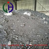 Wholesale JH108-115 Professional Coal Tar Pitch For Aluminium Smelting Industry from china suppliers