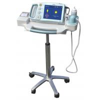 Diagnosis urological conditions device bladder scanner ...