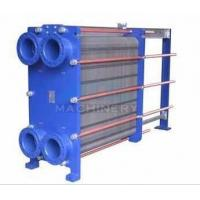 Wholesale Gasketed Plate Heat Exchanger And Heat Pump Evaporator Exchanger Smartheat Apv Heat Exchangers Supplier from china suppliers