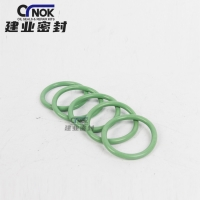 Wholesale Mechanical Sealing Excavator O Ring Hydraulic NBR HNBR -FKM from china suppliers