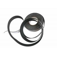 China Single Coated Shockproof EVA Foam Seal Tape For Draft Closed Cell Seal Strip on sale