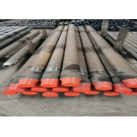 Wholesale API Standard 2 3/8 Inch Double Wall Drill Pipe from china suppliers