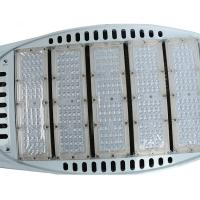 Wholesale High quality 120w 160w 180w 240w integrated module street light from china suppliers