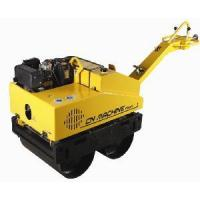 Wholesale Vibratory Roller (CNYL642) from china suppliers