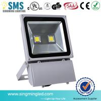 Wholesale Waterpoof IP65 Outdoor LED Floodlight, COB High Lumen LED Flood light, 100W LED Flood Light from china suppliers