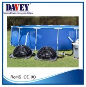 Swimming Pool Solar Heater Popular Swimming Pool Solar Heater