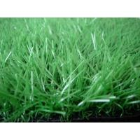 Wholesale Putting green fake grass from china suppliers