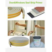 Buy cheap Substitute 3M Adhesion Promoter K-520 and 3M adhesion promoter 4298 for door and from wholesalers