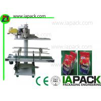 Buy cheap Air Pressure Auxiliary Equipment Automatic Sewing Machine Industry from wholesalers