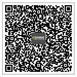 Shenzhen eshine Technology Co., Ltd.