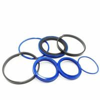 Wholesale Hydraulic Cylinder Rubber Seal Kit For JCB Backhoe Loader 991/00100 from china suppliers