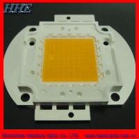 Wholesale Integrated 100W Blue High Power LED (Ultra Bright) (HH-100WB3GB1010M) from china suppliers