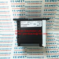 Wholesale Supply *New in Stock* Honeywell TC-RPCXX1 Power Supply Module - grandlyauto@163.com from china suppliers