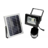 22 Model Portable Flood Lights With Generator