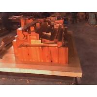 Quality Wooden Mould for sale