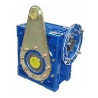 Wholesale RV Series Worm Gear Reducer from china suppliers