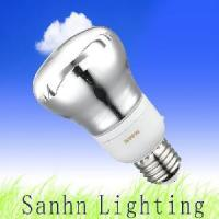 Wholesale Reflector Bulb/CFL-7W from china suppliers