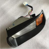 Wholesale 101988002 101988001 Golf Cart Led Light Kit / Club Car DS Carryall Turf Factory Size & Fit Side Headlights from china suppliers