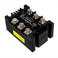 Buy cheap 4000w 220v Scr Voltage Regulator from wholesalers
