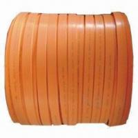 Wholesale Flat Thin Heating Cable to be Used for Indoor Floor Heating, 300W/Reel Power from china suppliers