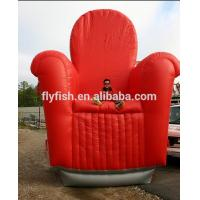 Inflatable Chairs For Adults Popular Inflatable Chairs For Adults