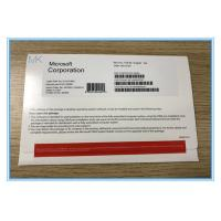 Wholesale English Microsoft Windows 7 Upgrade SP1 64 Bit OEM 1PK DSP OEI DVD Online from china suppliers