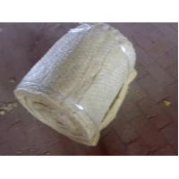 Insulation granulated rockwool popular insulation for Rockwool loose fill