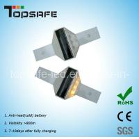 Wholesale Solar LED LED Reflective Raised Pavement Marker/Guardrail Studs (TP-GL-1) from china suppliers