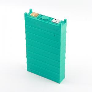 Wholesale 12v 24v 48v 50ah 100ah 200ah 300ah lifepo4 lithium ion battery from china suppliers