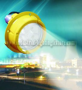 China G3 20w 2000lm LED Explosion Proof Light 240 V ATEX , LED Gas Station Lights on sale
